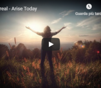 Video: Arise Today